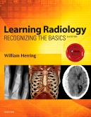 Learning Radiology Elsevier eBook on VitalSource, 3rd Edition
