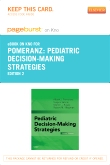 Pediatric Decision-Making Strategies Elsevier eBook on Intel Education Study (Retail Access Card), 2nd Edition