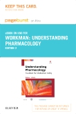 Understanding Pharmacology - Elsevier eBook on Intel Education Study (Retail Access Card), 2nd Edition