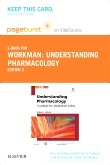 cover image - Understanding Pharmacology - Elsevier eBook on VitalSource (Retail Access Card),2nd Edition