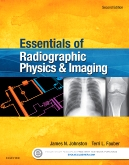 cover image - Essentials of Radiographic Physics and Imaging - Elsevier eBook on VitalSource,2nd Edition
