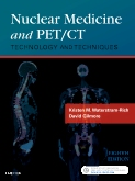 Nuclear Medicine and PET/CT, 8th Edition