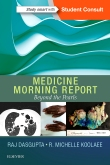 cover image - Medicine Morning Report: Beyond the Pearls