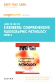 Comprehensive Radiographic Pathology - Elsevier eBook on Intel Education Study (Retail Access Card), 6th Edition