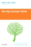 Nursing Concepts Online