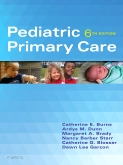 Pediatric Primary Care - Elsevier eBook on Intel Education Study, 6th Edition