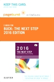 The Next Step: Advanced Medical Coding and Auditing, 2016 Edition - Elsevier eBook on VitalSource (Retail Access Card)