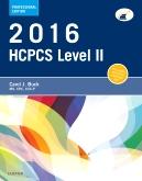 2016 HCPCS Level II Professional Edition - Elsevier eBook on Intel Education Study