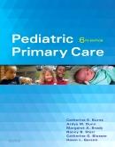 Evolve Resources for Pediatric Primary Care, 6th Edition