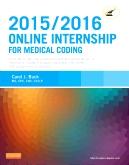Online Internship for Medical Coding 2015/2016 Edition