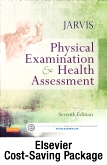 Physical Examination and Health Assessment - Text and Physical Examination and Health Assessment Online Video Series (User Guide and Access Code) Package, 7th Edition