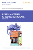 maternal child nursing care 5th edition pdf download