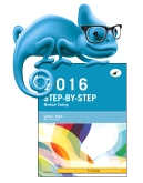 Elsevier Adaptive Learning for Step-by-Step Medical Coding, 2016 edition
