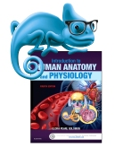 Elsevier Adaptive Learning for Introduction to Human Anatomy and Physiology, 4th Edition