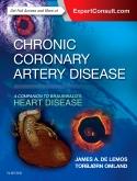 cover image - Chronic Coronary Artery Disease