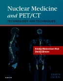 Evolve Resources for Nuclear Medicine and PET/CT, 8th Edition