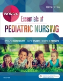 Wong's Essentials of Pediatric Nursing - Elsevier eBook on VitalSource, 10th Edition