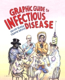 cover image - Graphic Guide to Infectious Disease Elsevier eBook on VitalSource