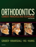 Orthodontics- Elsevier eBook on Intel Education Study, 6th Edition