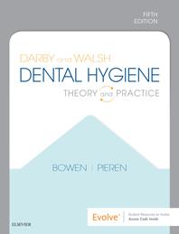 Darby and Walsh Dental Hygiene