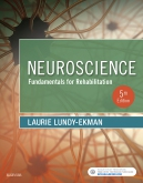 cover image - Evolve Resources for Neuroscience,5th Edition