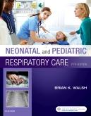 Neonatal and Pediatric Respiratory Care