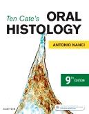 Ten Cates Oral Histology - E-Book