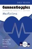 cover image - Gunner Goggles Medicine