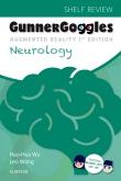 cover image - Gunner Goggles Neurology