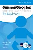 cover image - Gunner Goggles Pediatrics
