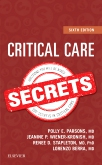 Critical Care Secrets E-Book