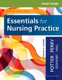 cover image - Study Guide for Essentials for Nursing Practice - Elsevier eBook on VitalSource,9th Edition