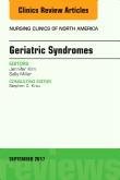 Geriatric Syndromes, An Issue of Nursing Clinics, E-Book