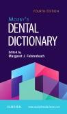 Mosbys Dental Dictionary