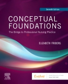 cover image - Conceptual Foundations,7th Edition