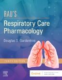 Raus Respiratory Care Pharmacology