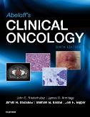 Abeloffs Clinical Oncology E-Book