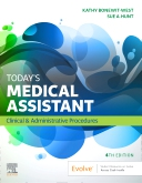 Todays Medical Assistant