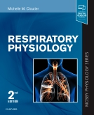cover image - Respiratory Physiology,2nd Edition