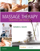 cover image - Massage Therapy Elsevier eBook on VitalSource,6th Edition