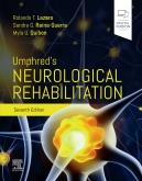 Umphreds Neurological Rehabilitation