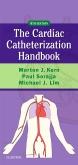 cover image - Cardiac Catheterization Handbook Elsevier eBook on VitalSource,6th Edition