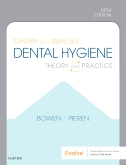 cover image - Evolve Resources for Darby and Walsh Dental Hygiene,5th Edition