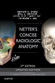 cover image - Netter's Concise Radiologic Anatomy Elsevier eBook on VitalSource,2nd Edition