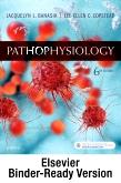 Pathophysiology - Binder Ready