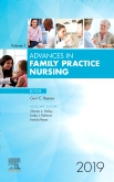 Advances in Family Practice Nursing, 2019