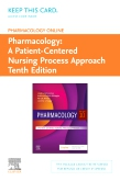 Pharmacology Online for Pharmacology (Access Card)