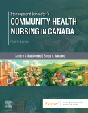 Stanhope and Lancasters Community Health Nursing in Canada