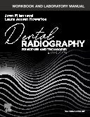 Workbook and Laboratory Manual for Dental Radiography