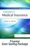 cover image - Virtual Medical Office for Insurance and Billing - Text, Workbook, and Access Code Package,15th Edition